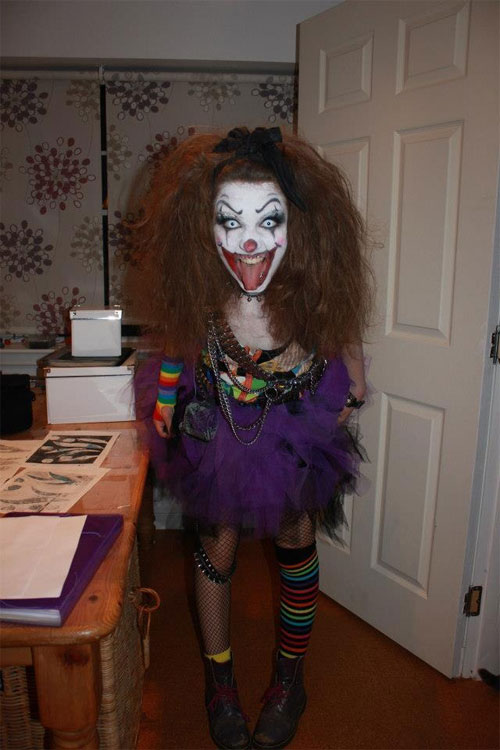 15-Clown-Halloween-Makeup-Ideas-Looks-Trends-2015-14