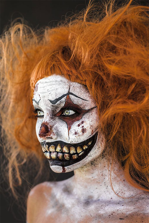 15-Clown-Halloween-Makeup-Ideas-Looks-Trends-2015-15