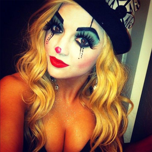 15-Clown-Halloween-Makeup-Ideas-Looks-Trends-2015-2