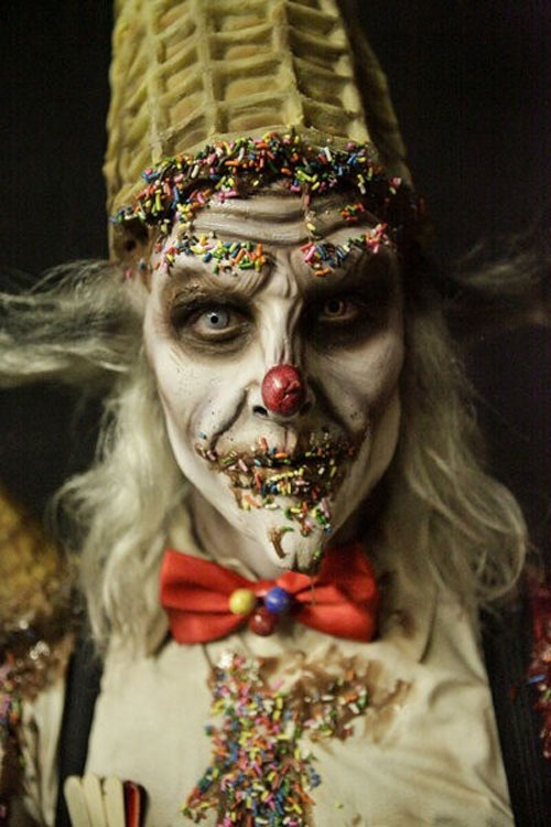 15-Clown-Halloween-Makeup-Ideas-Looks-Trends-2015-5
