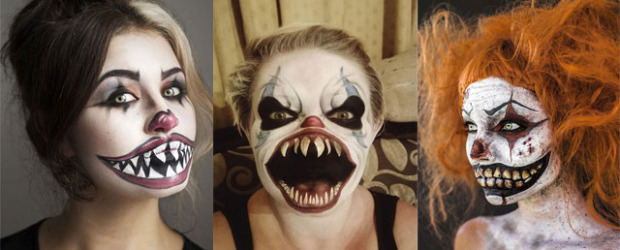 15-Clown-Halloween-Makeup-Ideas-Looks-Trends-2015-F