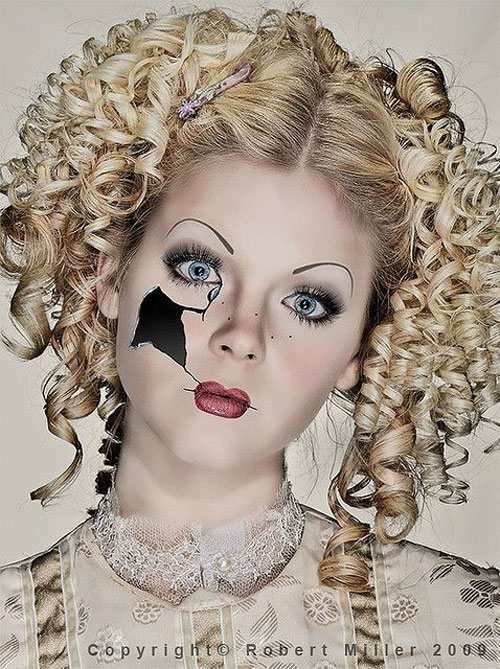 15-Doll-Halloween-Makeup-Ideas-Looks-Trends-2015-1