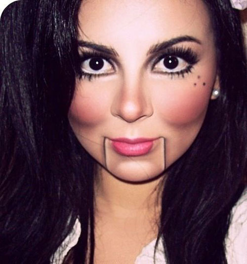 15-Doll-Halloween-Makeup-Ideas-Looks-Trends-2015-10
