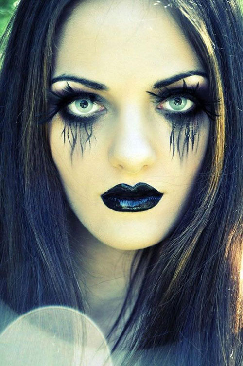 15-Doll-Halloween-Makeup-Ideas-Looks-Trends-2015-11