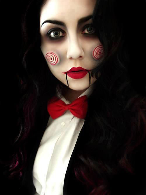 15-Doll-Halloween-Makeup-Ideas-Looks-Trends-2015-12