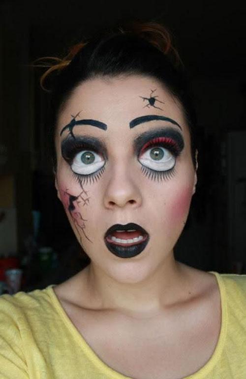 15-Doll-Halloween-Makeup-Ideas-Looks-Trends-2015-4