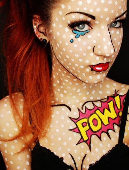15-Doll-Halloween-Makeup-Ideas-Looks-Trends-2015-6