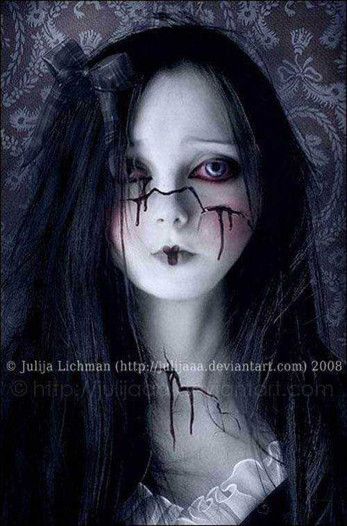 15-Doll-Halloween-Makeup-Ideas-Looks-Trends-2015-9