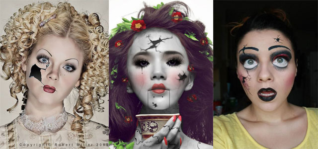 15-Doll-Halloween-Makeup-Ideas-Looks-Trends-2015-F
