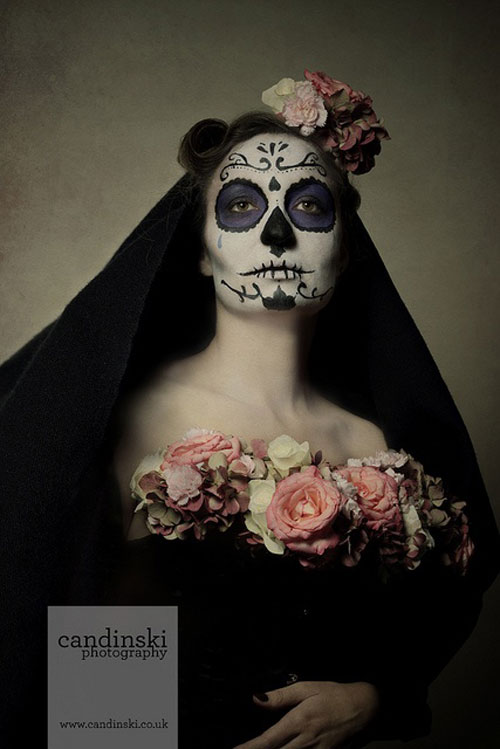 15-Skull-Halloween-Makeup-Ideas-Looks-Trends-2015-10