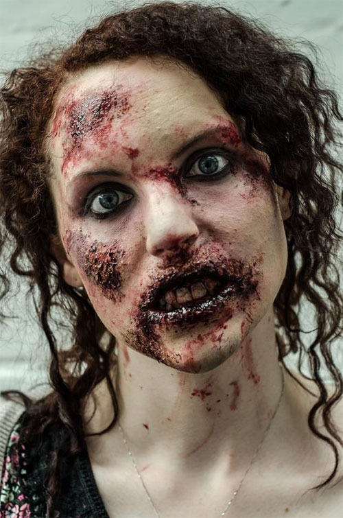15-Zombie-Halloween-Makeup-Ideas-Looks-Trends-2015-1