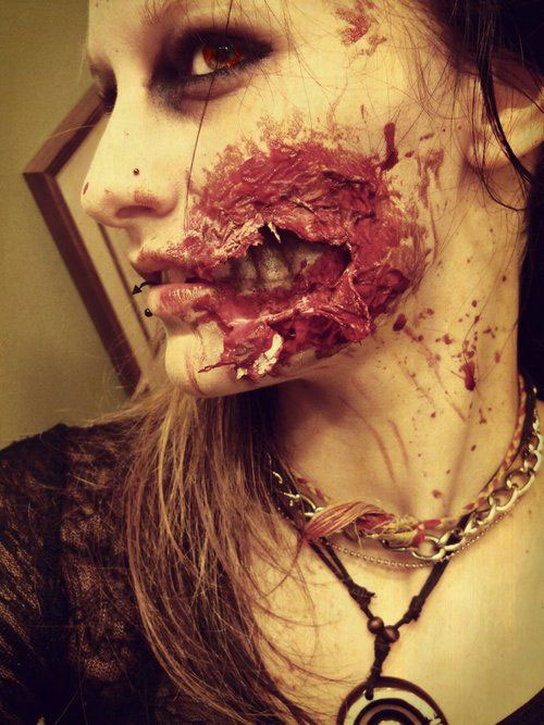 15-Zombie-Halloween-Makeup-Ideas-Looks-Trends-2015-10