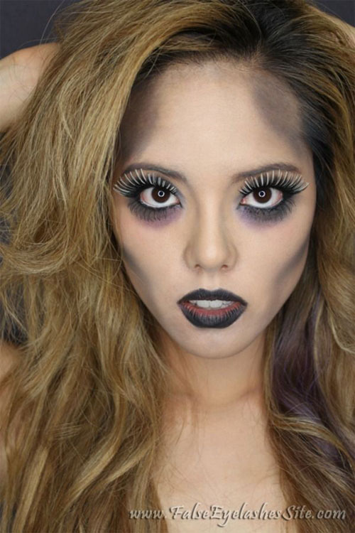 15-Zombie-Halloween-Makeup-Ideas-Looks-Trends-2015-11