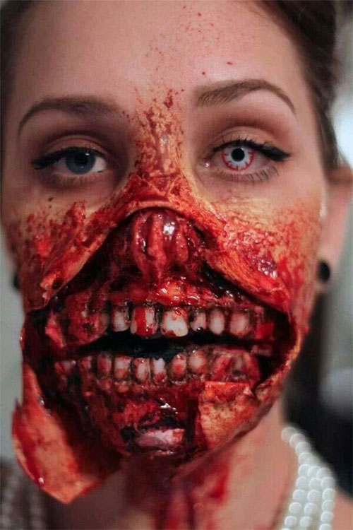 15-Zombie-Halloween-Makeup-Ideas-Looks-Trends-2015-12