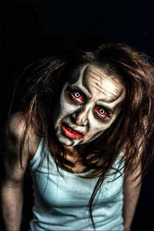 15-Zombie-Halloween-Makeup-Ideas-Looks-Trends-2015-15