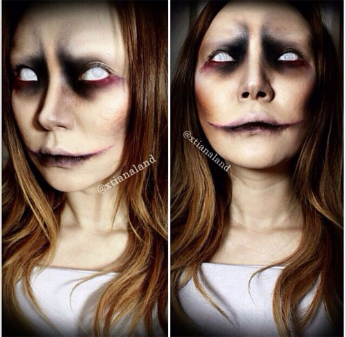 15-Zombie-Halloween-Makeup-Ideas-Looks-Trends-2015-2