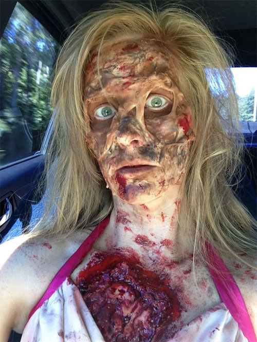 15-Zombie-Halloween-Makeup-Ideas-Looks-Trends-2015-3