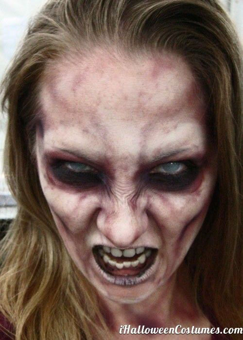 15-Zombie-Halloween-Makeup-Ideas-Looks-Trends-2015-4