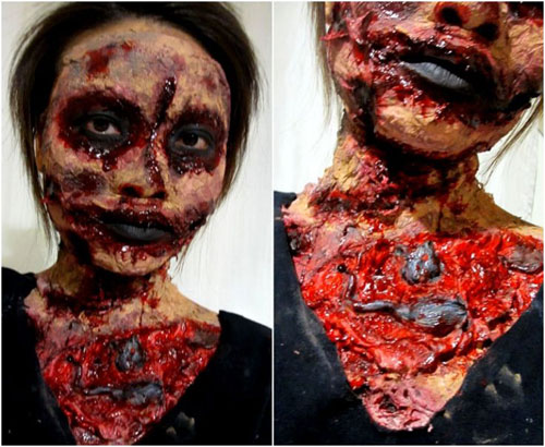 15-Zombie-Halloween-Makeup-Ideas-Looks-Trends-2015-5