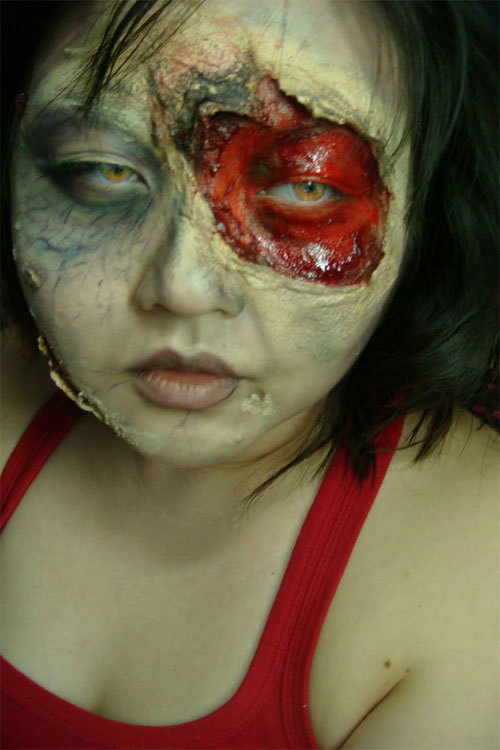 15-Zombie-Halloween-Makeup-Ideas-Looks-Trends-2015-7
