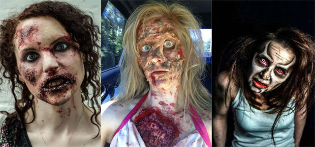 15-Zombie-Halloween-Makeup-Ideas-Looks-Trends-2015-F