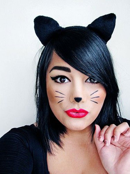 15-Cat-Halloween-Makeup-Ideas-Looks-Trends-2015-10