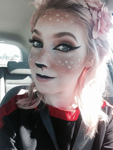 15-Cat-Halloween-Makeup-Ideas-Looks-Trends-2015-11