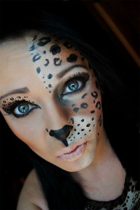 15-Cat-Halloween-Makeup-Ideas-Looks-Trends-2015-13