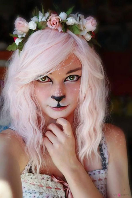 15-Cat-Halloween-Makeup-Ideas-Looks-Trends-2015-2