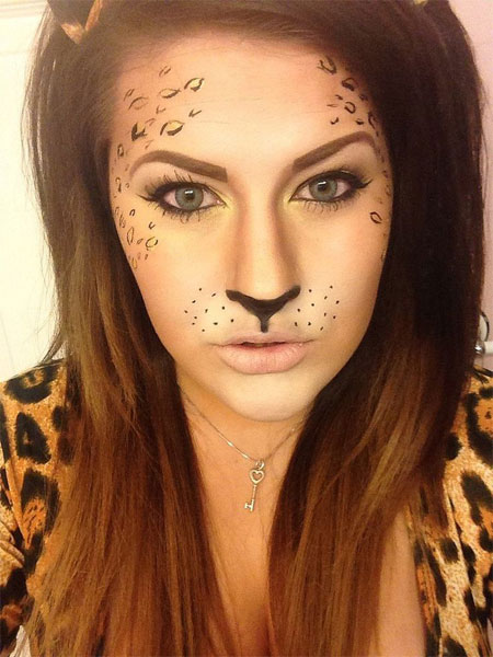 15-Cat-Halloween-Makeup-Ideas-Looks-Trends-2015-6