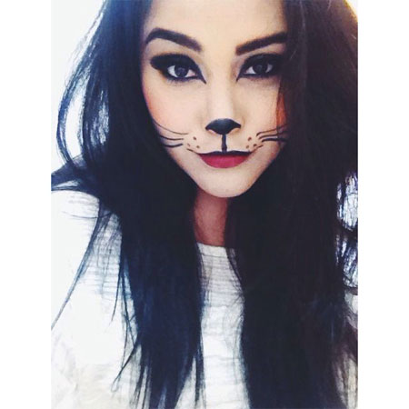 15-Cat-Halloween-Makeup-Ideas-Looks-Trends-2015-8