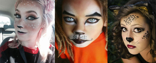15-Cat-Halloween-Makeup-Ideas-Looks-Trends-2015-F