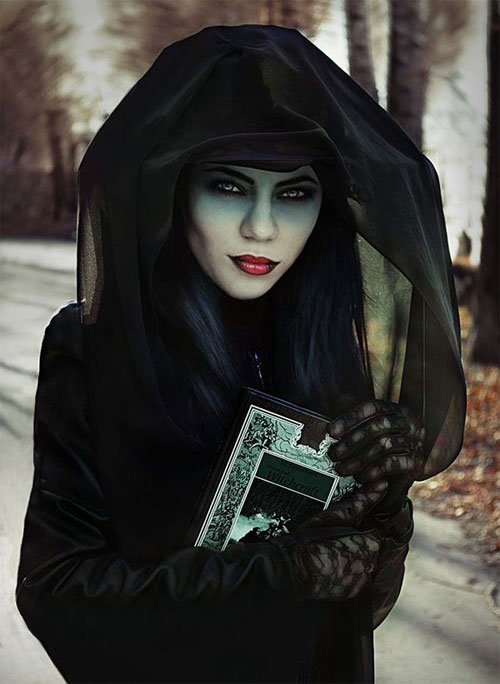 15-Witch-Halloween-Makeup-Ideas-Looks-Trends-2015-1