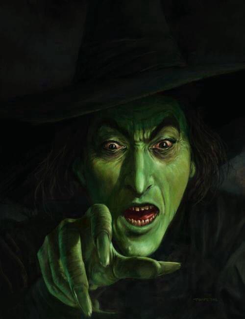 15-Witch-Halloween-Makeup-Ideas-Looks-Trends-2015-10