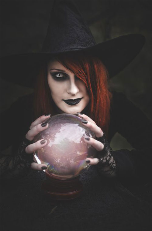 15-Witch-Halloween-Makeup-Ideas-Looks-Trends-2015-11