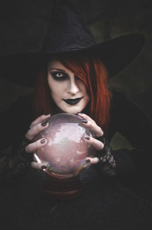 15-Witch-Halloween-Makeup-Ideas-Looks-Trends-2015-11