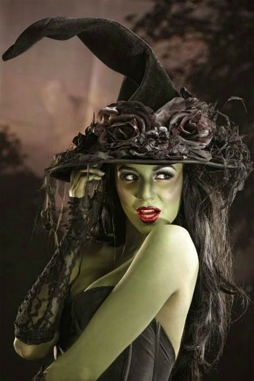 15-Witch-Halloween-Makeup-Ideas-Looks-Trends-2015-12