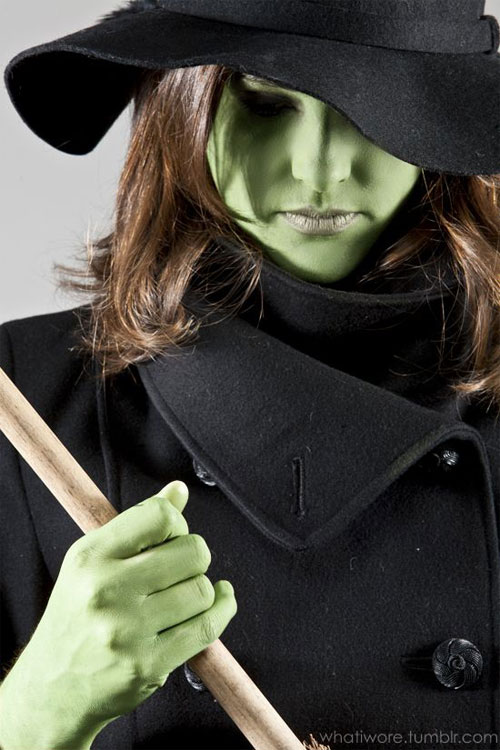 15-Witch-Halloween-Makeup-Ideas-Looks-Trends-2015-13