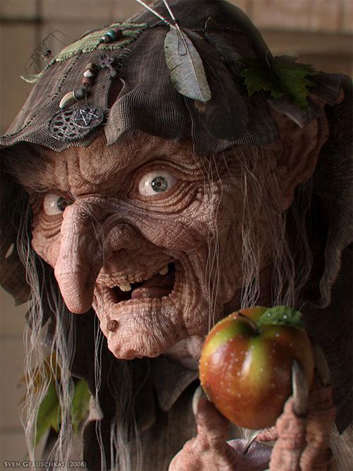 15-Witch-Halloween-Makeup-Ideas-Looks-Trends-2015-14
