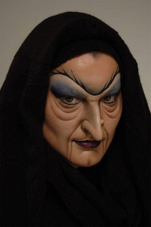 15-Witch-Halloween-Makeup-Ideas-Looks-Trends-2015-15
