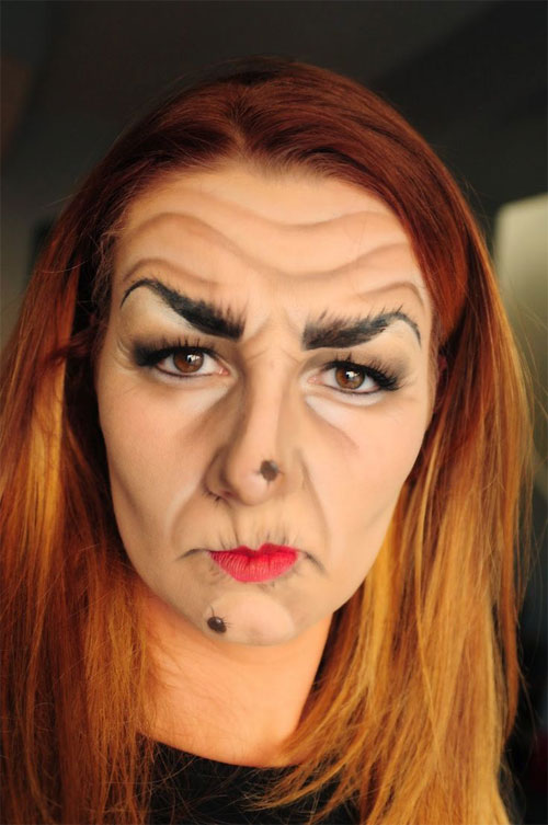 15-Witch-Halloween-Makeup-Ideas-Looks-Trends-2015-2
