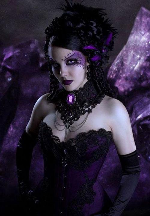 15-Witch-Halloween-Makeup-Ideas-Looks-Trends-2015-3