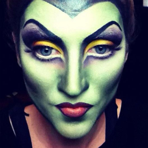 15-Witch-Halloween-Makeup-Ideas-Looks-Trends-2015-4