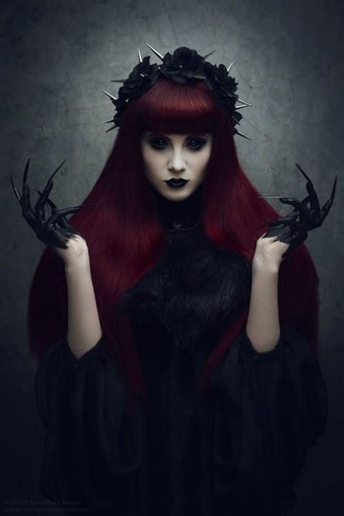 15-Witch-Halloween-Makeup-Ideas-Looks-Trends-2015-5