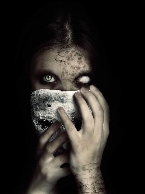 15-Witch-Halloween-Makeup-Ideas-Looks-Trends-2015-7