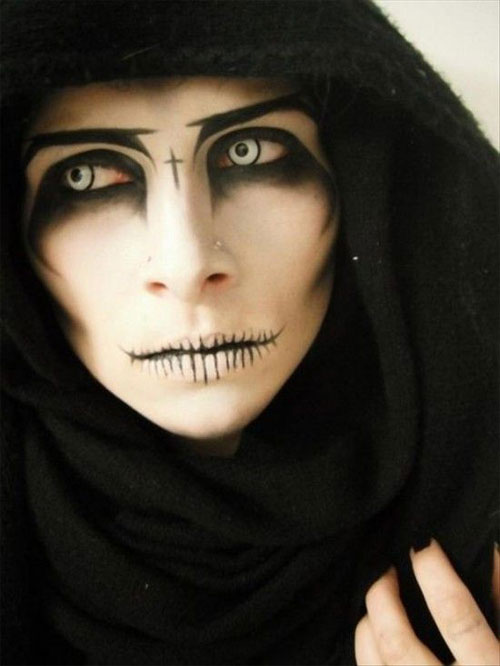 15-Witch-Halloween-Makeup-Ideas-Looks-Trends-2015-9