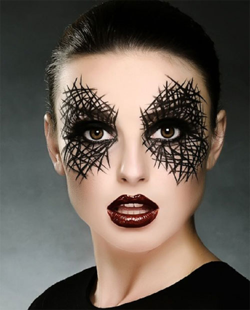 20-Eye-Halloween-Makeup-Ideas-Looks-Trends-2015-1