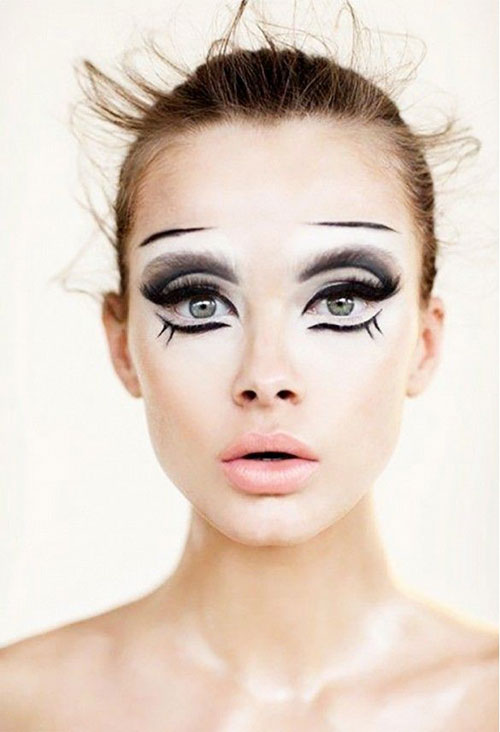20-Eye-Halloween-Makeup-Ideas-Looks-Trends-2015-10