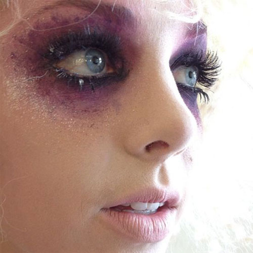20-Eye-Halloween-Makeup-Ideas-Looks-Trends-2015-11