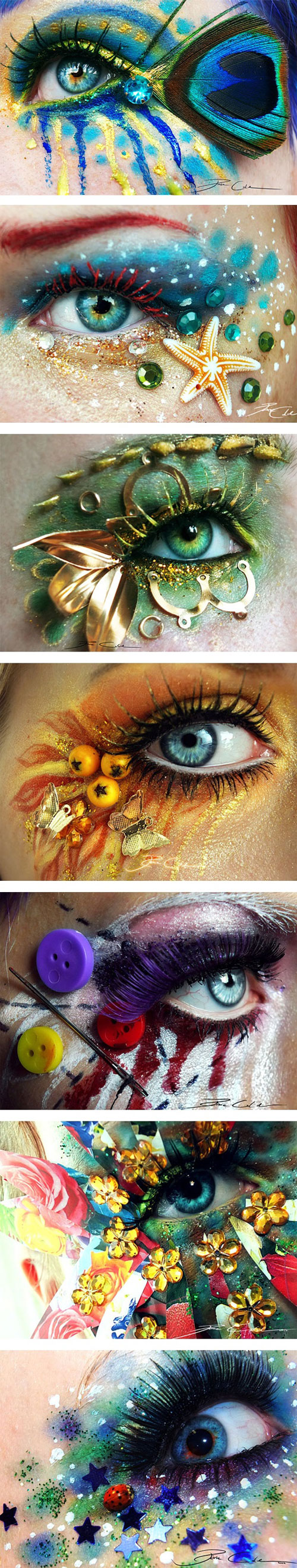 20-Eye-Halloween-Makeup-Ideas-Looks-Trends-2015-12